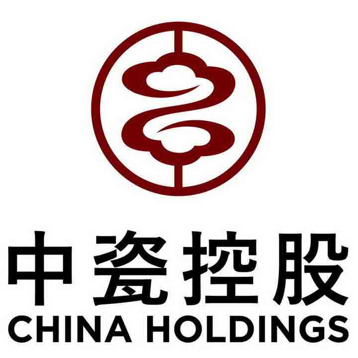 china holdings